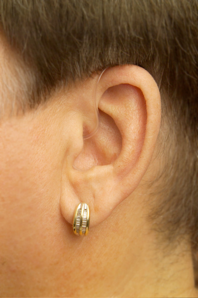 Basking Ridge Hearing Aids Just Got Cheaper