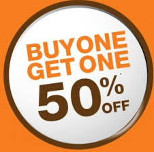 Buy One Hearing Aid | Get Your Second for 50% OFF
