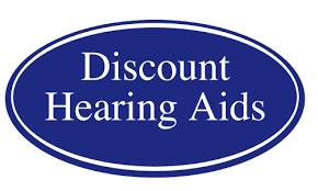 Buying Hearing Aids in NJ | NJ Hearing Aids | Dr Mike's Hearing