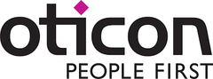 Discount Oticon hearing aids