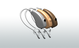 Affordable Online digital hearing aid | Dr Mikes Hearing Express