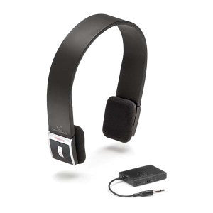 TV and Audio Bluetooth Listening System | Dr Mikes Hearing Express