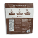Load image into Gallery viewer, Chapul Cricket Flour Protein Powder | Chocolate | 1lb bag