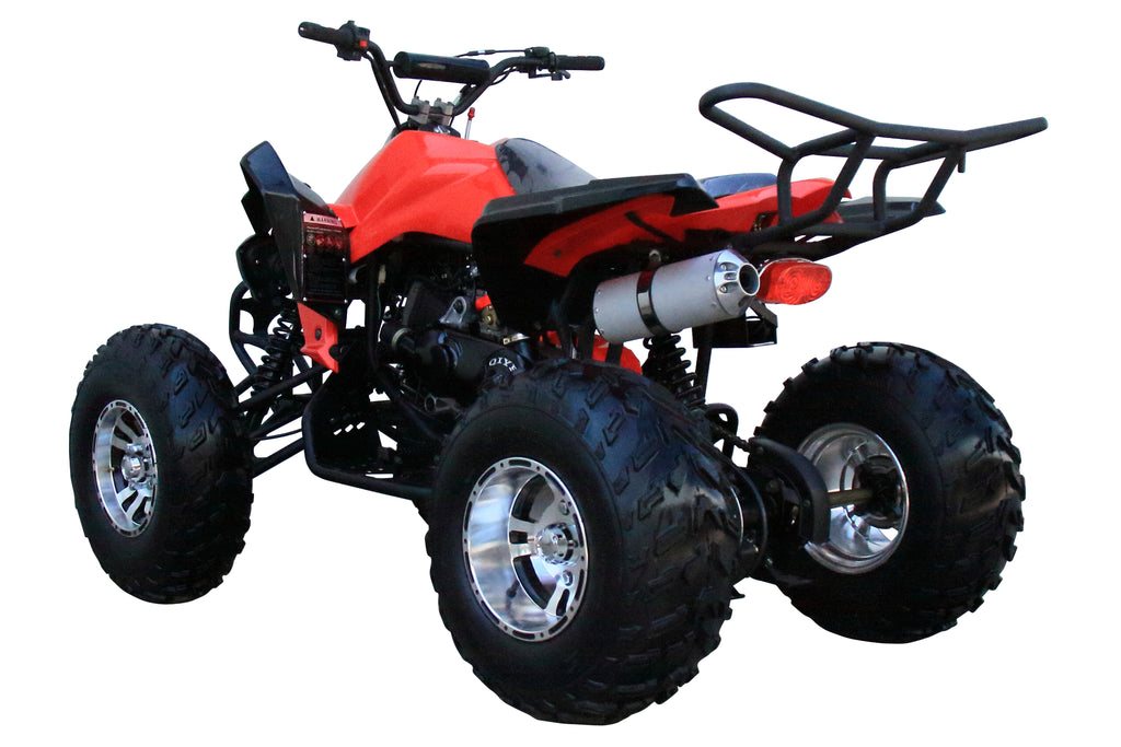 Coolster 3150 CXC Red