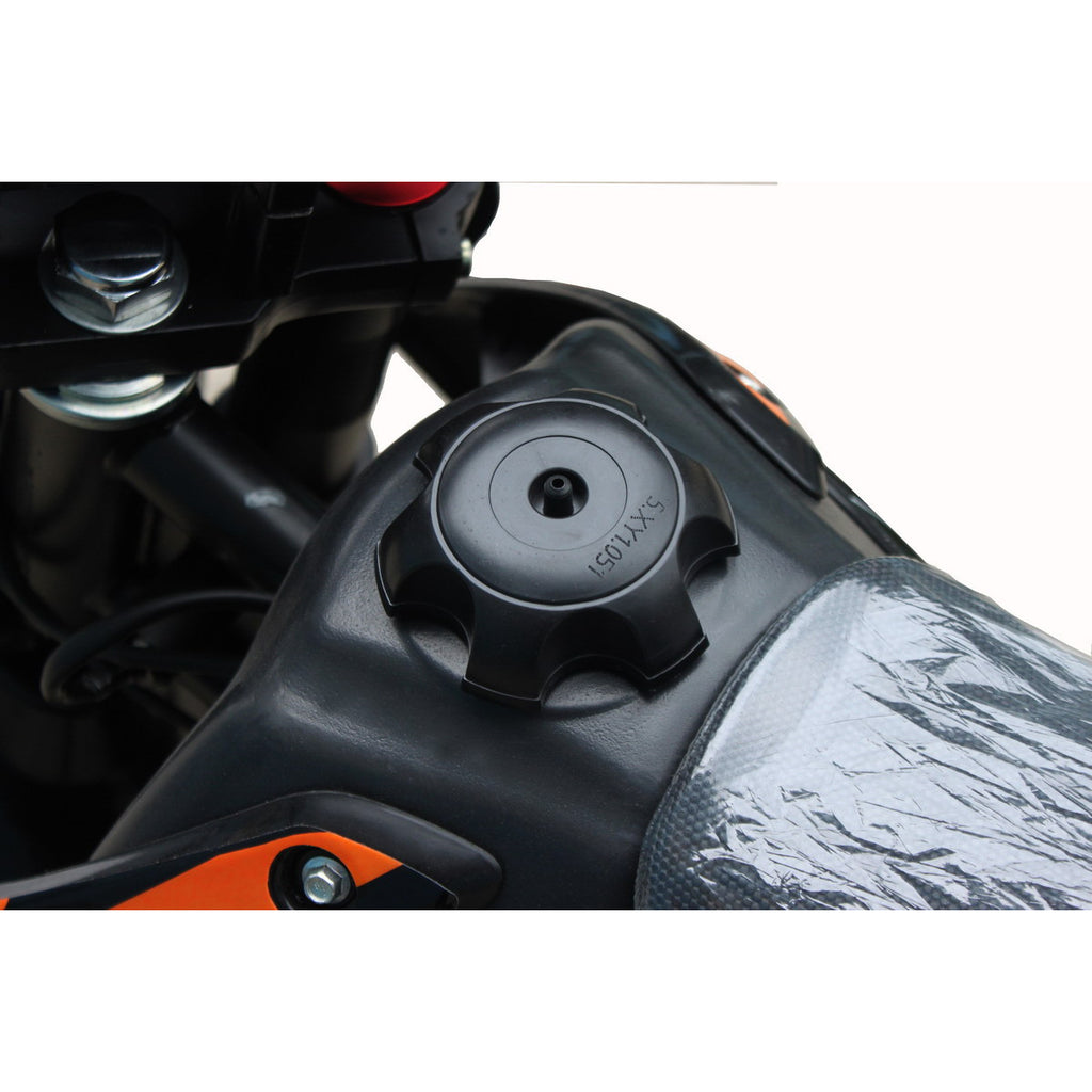 TAOTAO DB17 Dirt Bike Part