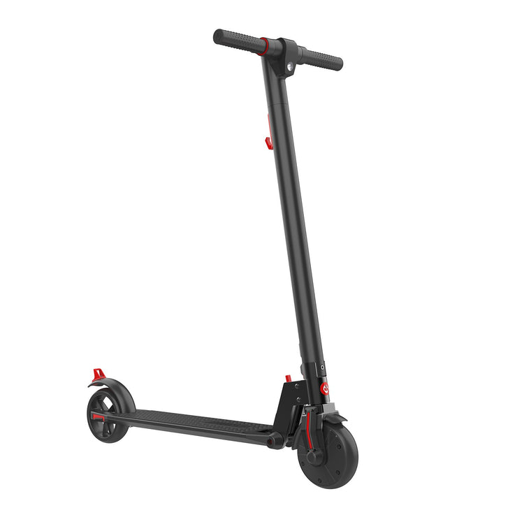 G2 ELECTRIC KICK SCOOTER