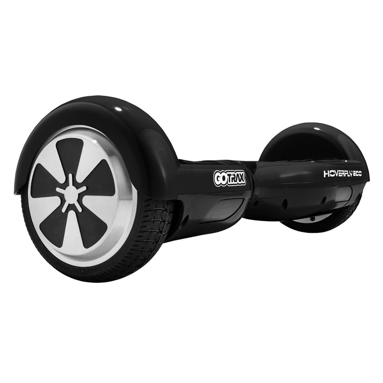 HOVERFLY ECO HOVERBOARD
