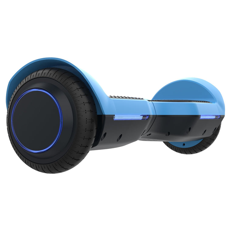 SRX BLUETOOTH HOVERBOARD