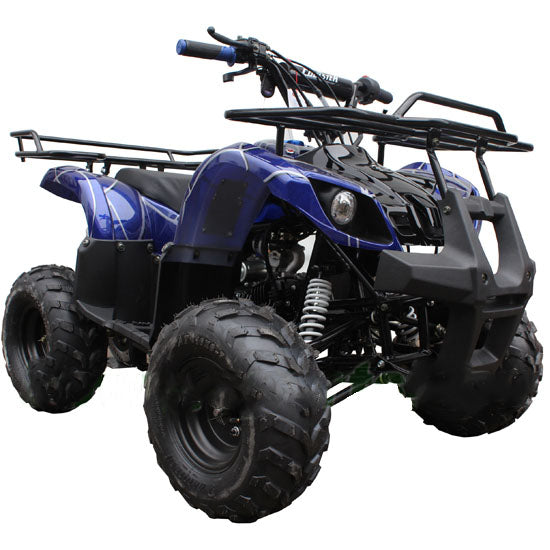 Coolster 3125R ATV