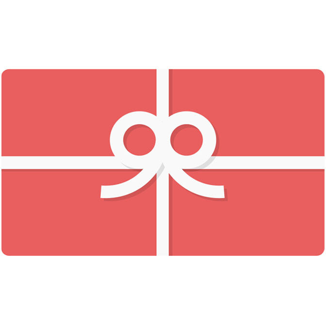 Bike.cc Gift Card