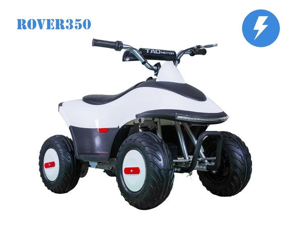 TAOTAO Rover350 Electric Kids ATV