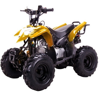 Coolster 3050B 110cc ATV