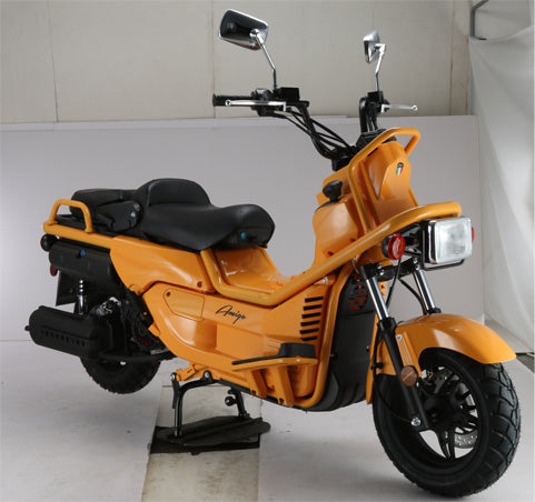 ZNEN Rover Scooter 150cc