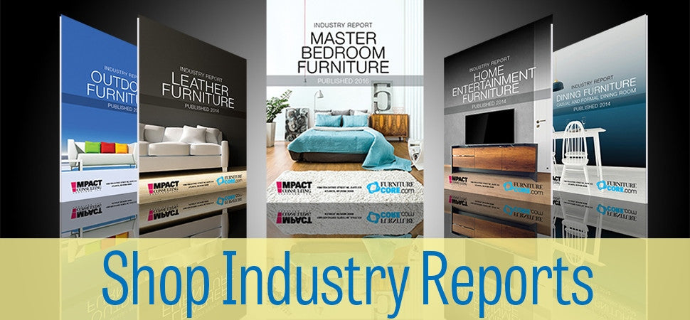 Furniture Report Store