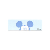 Waterproof Name Labels, Name Sticker, Character Labels,  Disney Mickey Mouse Name Labels