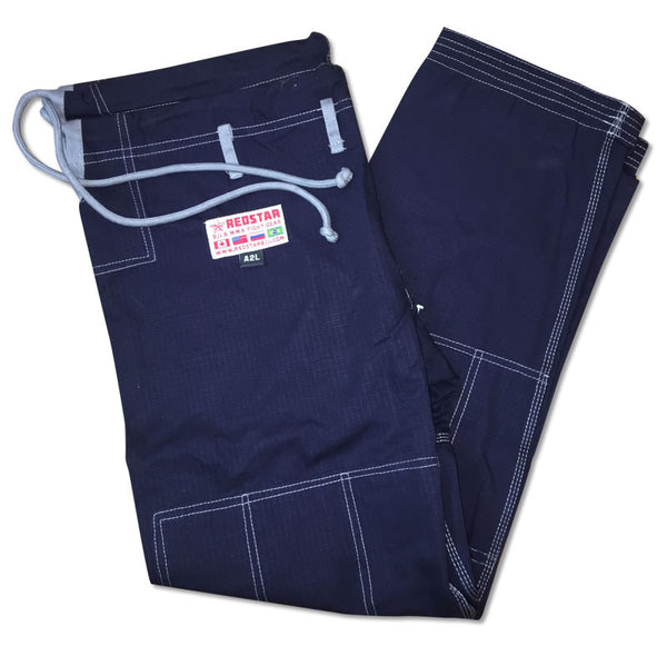CLEARANCE! Navy Blue Pants