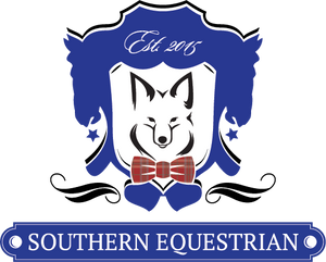 Southern Equestrian Life