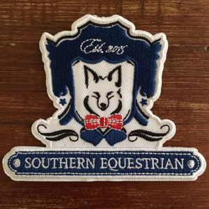SoEqu Patches