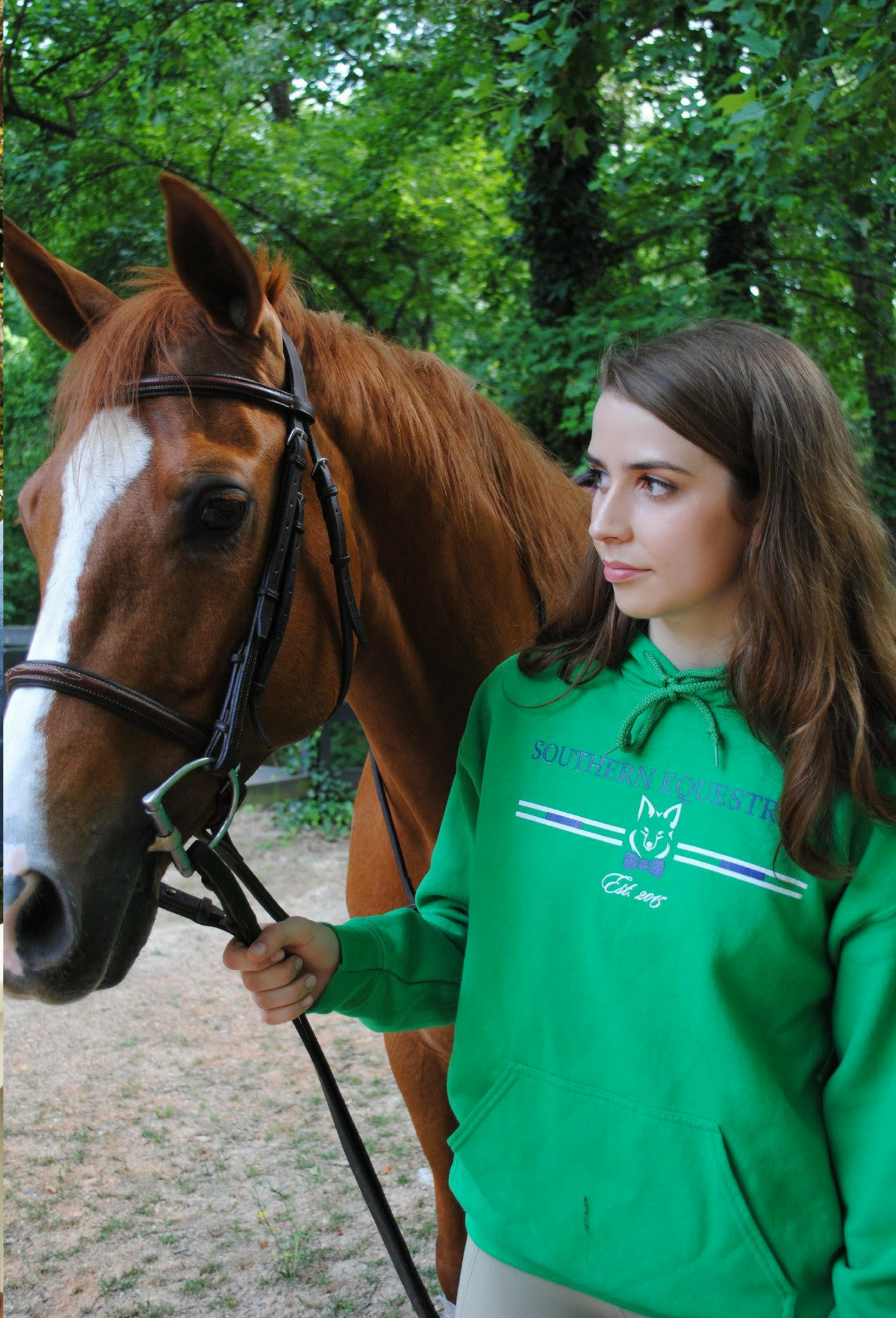 horse shirts for girls, horse apparel, equestrian shirts, riding gear for girls