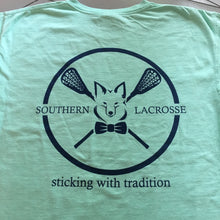 Load image into Gallery viewer, Southern Lacrosse