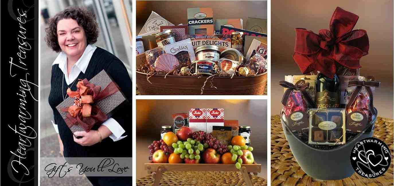 Heartwarming Treasures Product Collage (c) 2016 by Heartwarming Treasures