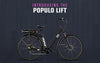Introducing the Populo Lift