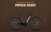 Introducing the Populo Scout