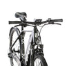 Populo Scout Electric Bicycle - Populo Bikes