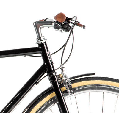 Populo Legend 8-speed Men's Bike - Populo Bikes