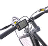 Populo Sport Electric Bicycle V1