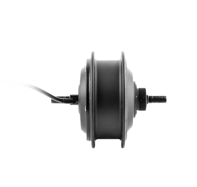 Replacement Rear Hub-Drive Motor for Populo Sport V1/V2 - Populo Bikes