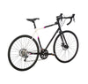 Populo Quest 16 Speed Gravel Bike - Populo Bikes