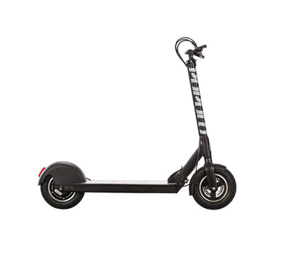 Populo Blitz Electric Scooter