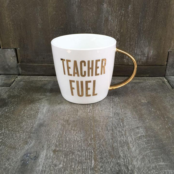 teacher fuel mug