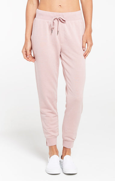 CYPRESS LOOP TERRY JOGGER