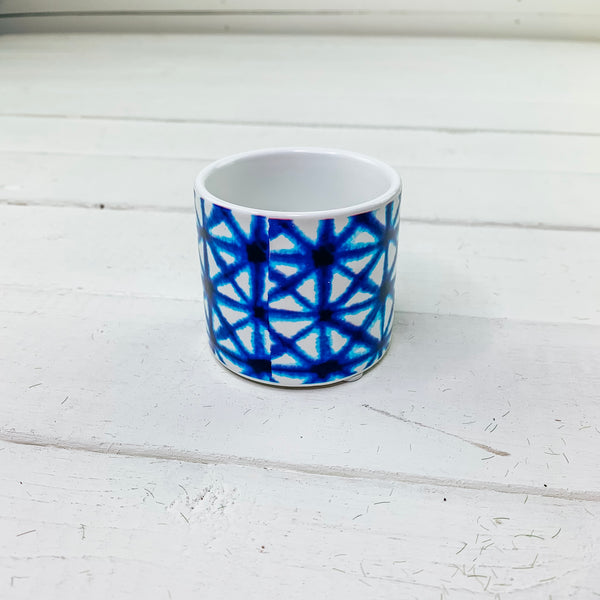 Blue Mood Pots 2.5""