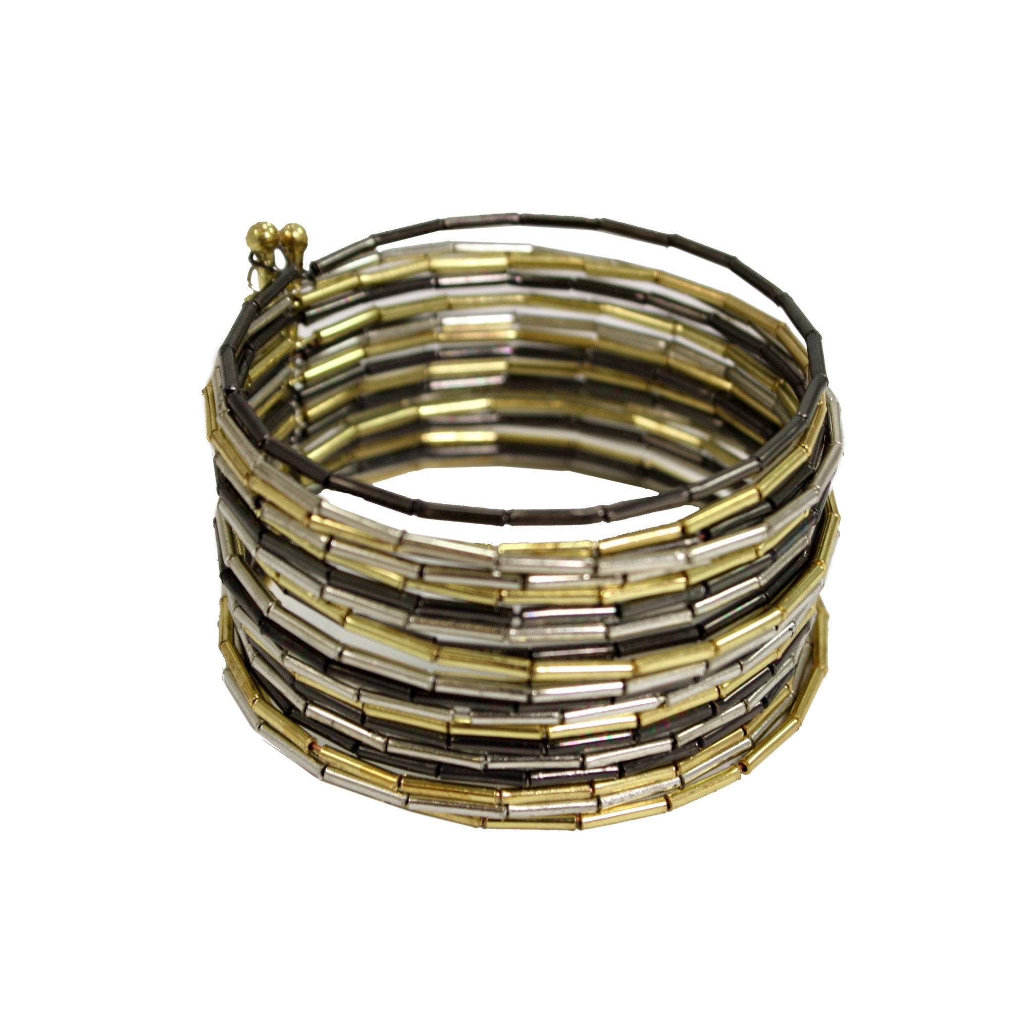 g diameter bracelet component charm products stainless bangle gold lot bangles finding heart size steel