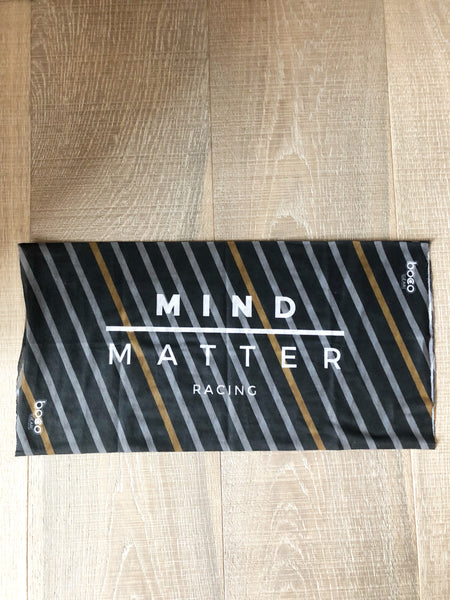 Mind/Matter Racing Gaiter  (Clearance item; non-refundable)