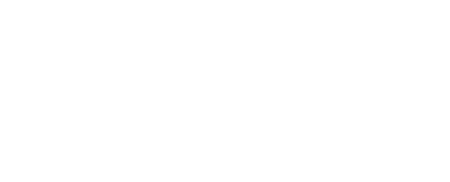 Mind Over Matter Athlete