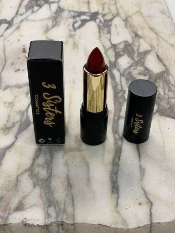 Girl Boss Matte Lipstick
