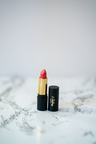 Girl Power Matte Lipstick