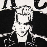 Lost Boys Sons of Anarchy t-shirt movie david keifer