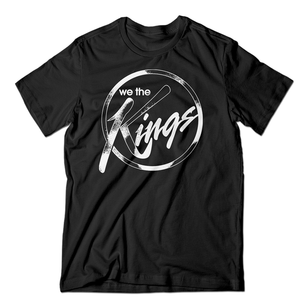 we the kings official online store we the kings