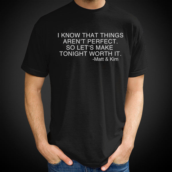 Now Lyrics Black Tee
