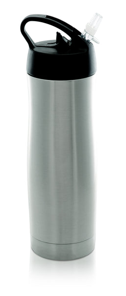 JoCool Stainless Steel Bottle