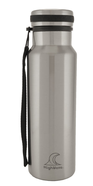 Apollo Stainless Steel Bottle