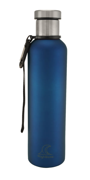 Time Capsule Reusable Bottle
