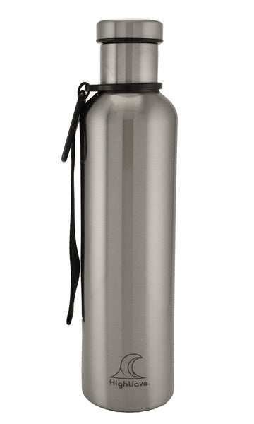 Time Capsule Stainless Steel Bottle