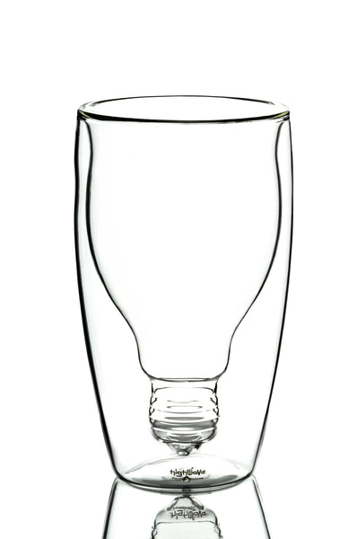 Good Idea Beer Glass