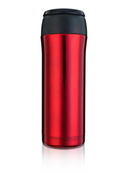 JOEmo Travel Mug